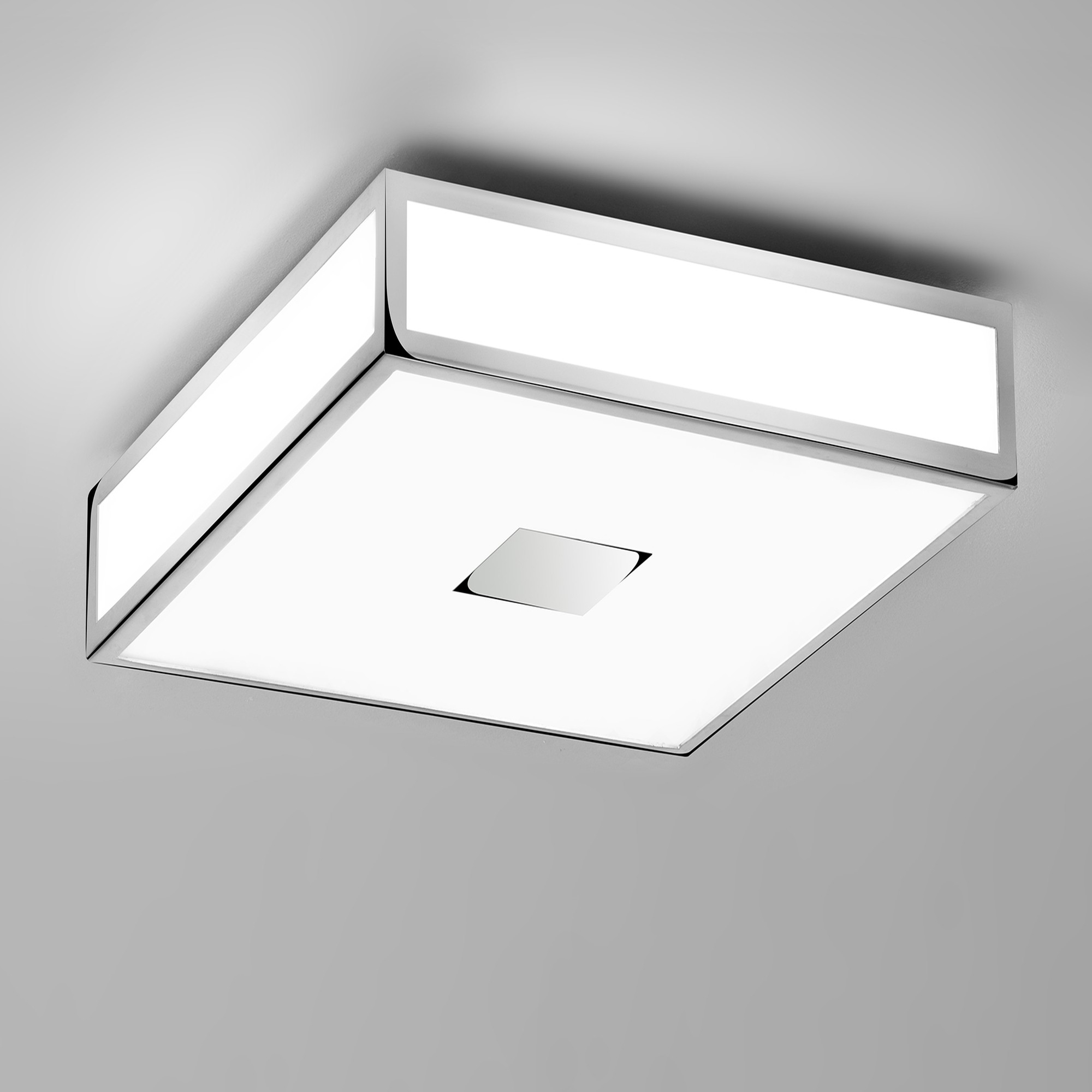Inspiration about Decorating : Outdoor Ceiling Light For Boats Led 00599Wh Aaa World Intended For Modern Outdoor Ceiling Lights (#13 of 15)