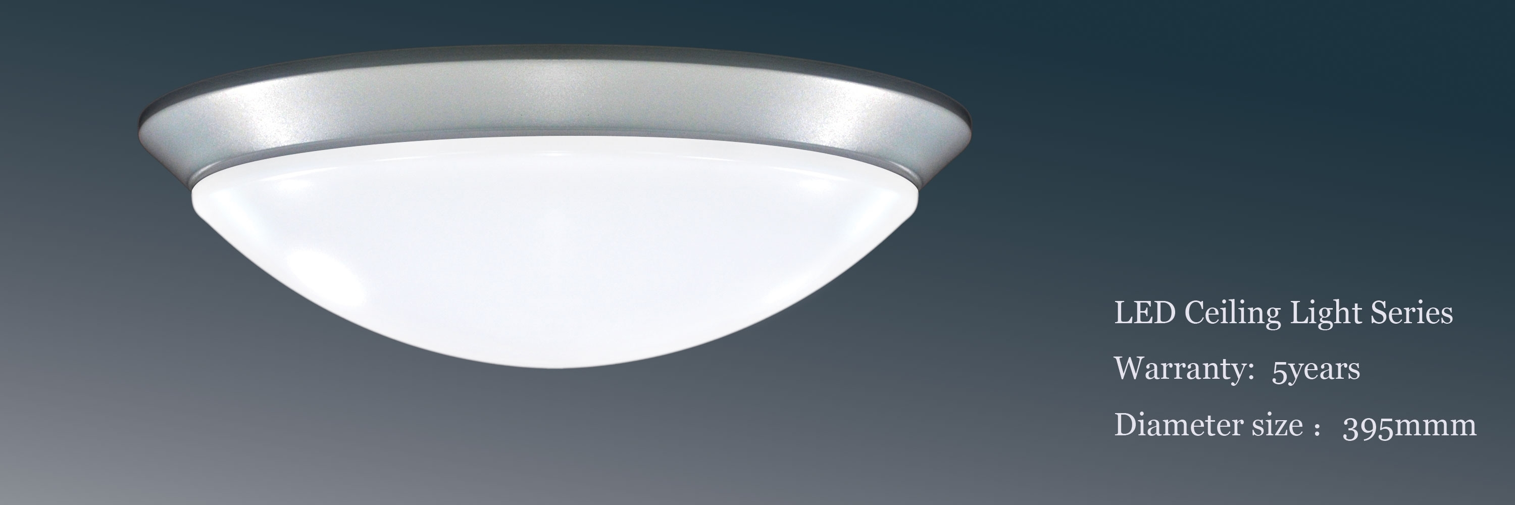Inspiration about Decorating : Outdoor Ceiling Light For Boats Led 00599Wh Aaa World Regarding Outdoor Ceiling Led Lights (#14 of 15)