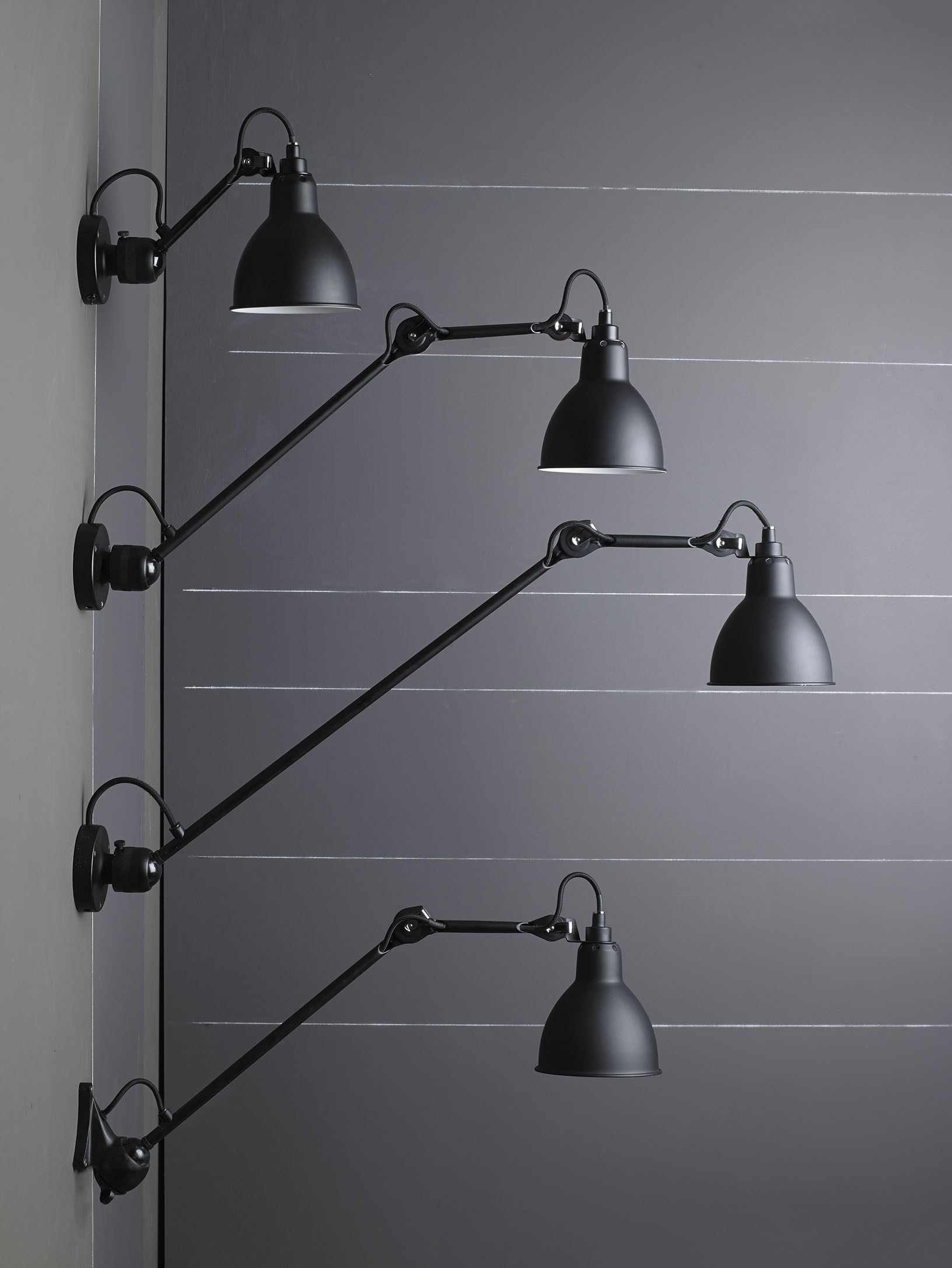 Inspiration about Decoration : Dual Arm Table Lamp Plug In Wall Sconce Ikea Target Inside Target Outdoor Wall Lighting (#11 of 15)