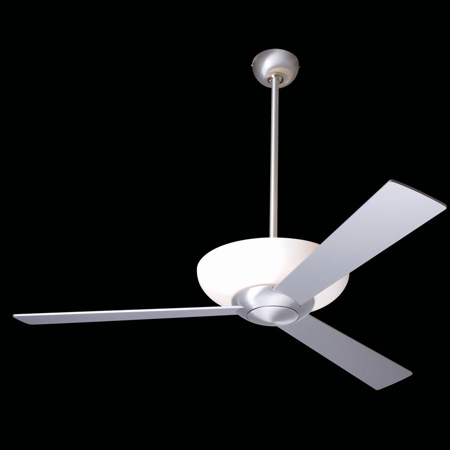 Inspiration about Decoration : Oscillating Ceiling Fan Ceiling Fan Lamp Outside With Outdoor Ceiling Fans With Bright Lights (#6 of 15)