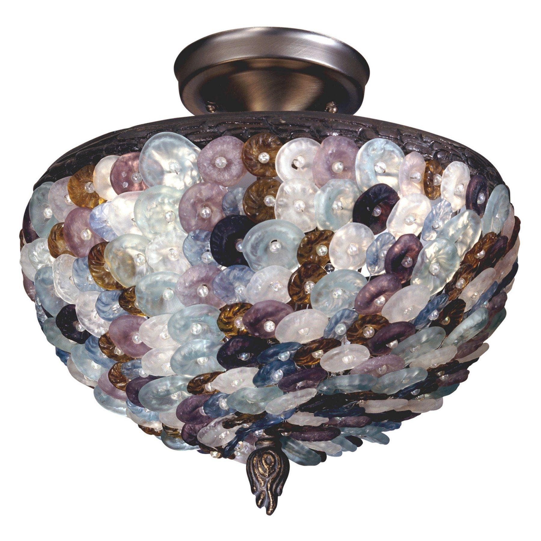 Inspiration about Decoration : Outdoor Pendant Lighting Designer Pendant Lights Multi In 12 Volt Outdoor Hanging Lights (#10 of 15)
