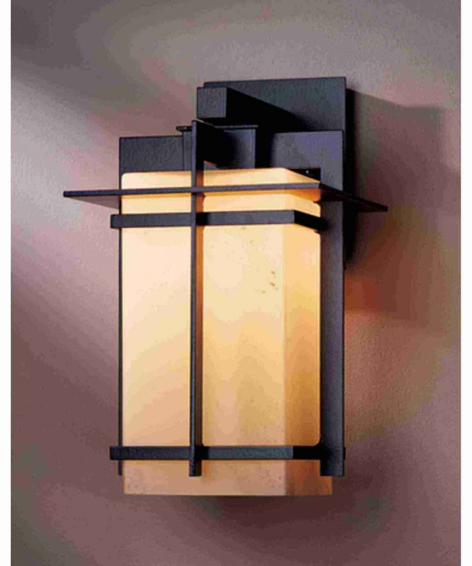 Inspiration about Diy : Low Voltage Outdoor Lighting Sets Neutral Interior Paint Throughout Outdoor Wall Lighting Sets (#7 of 15)