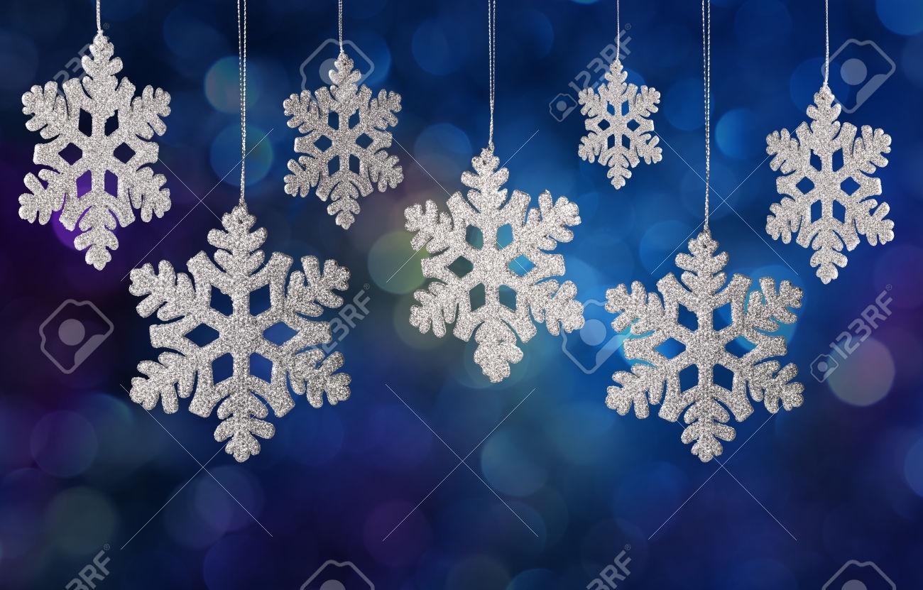 Diy : Outdoor Christmas Snowflake Lights Outdoor Christmas Laser Regarding Outdoor Hanging Snowflake Lights (View 15 of 15)