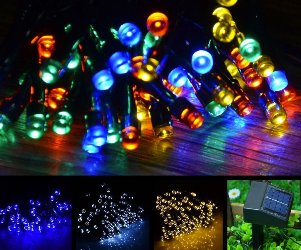 Diy : Today Only Sale Extra Off Philips Christmas Lights Target Pertaining To Battery Operated Outdoor Lights At Target (#5 of 15)