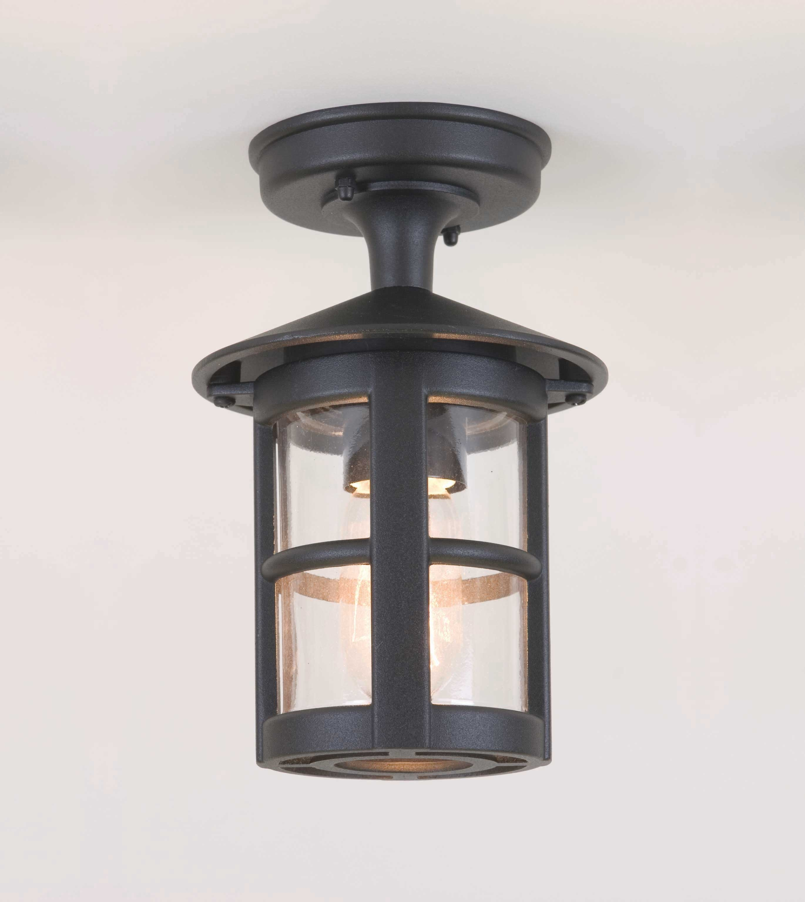 Diy : Top Outdoor Porch Ceiling Lights Warisan Lighting Patio Light In Diy Outdoor Ceiling Lights (#9 of 15)