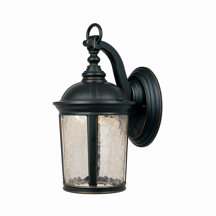 Inspiration about Dusk Till Dawn Outdoor Lights Best Of Dusk Till Dawn Outdoor Ceiling Regarding Dusk To Dawn Outdoor Ceiling Lights (#9 of 15)