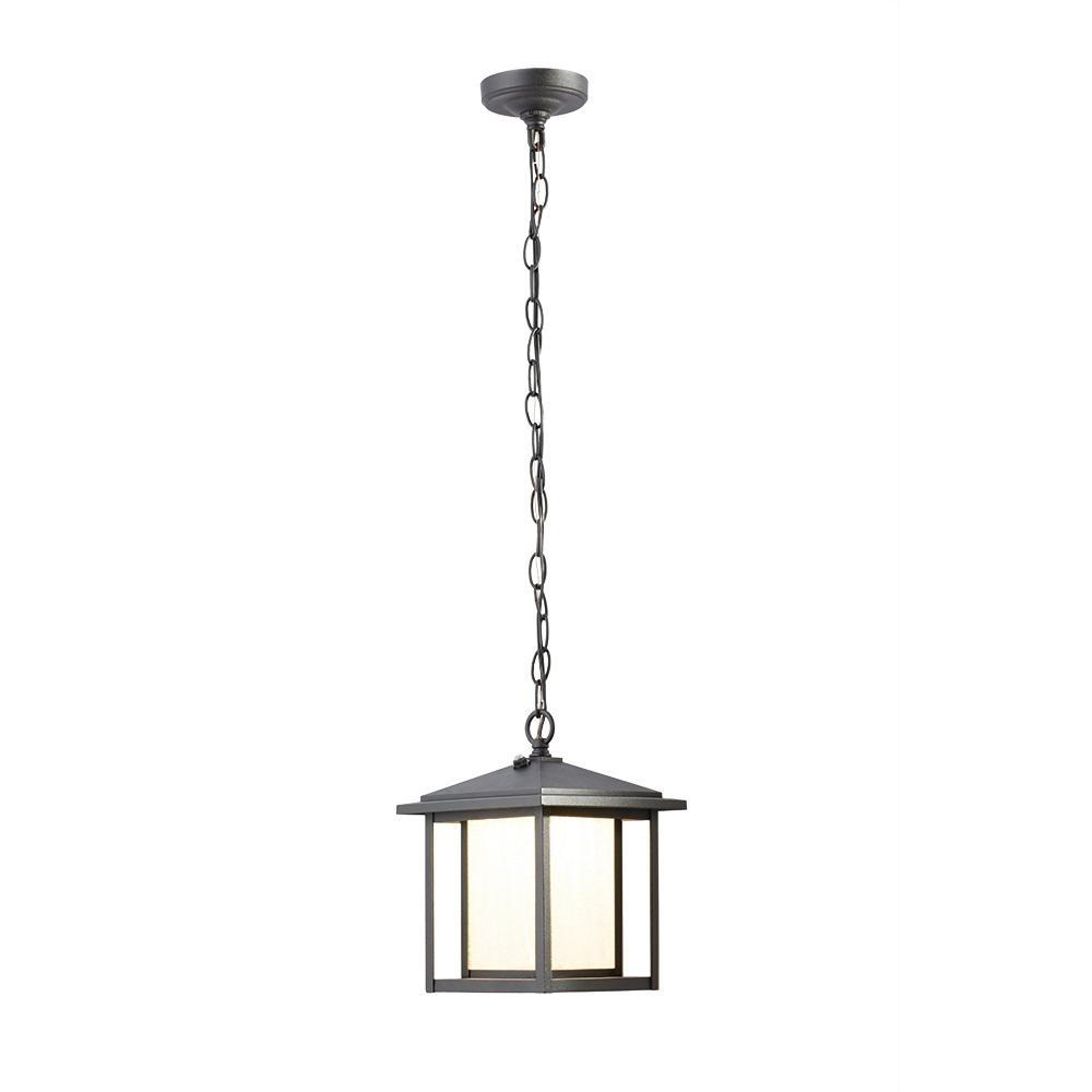 Dusk To Dawn – Outdoor Ceiling Lighting – Outdoor Lighting – The With Dusk To Dawn Outdoor Ceiling Lights (#6 of 15)