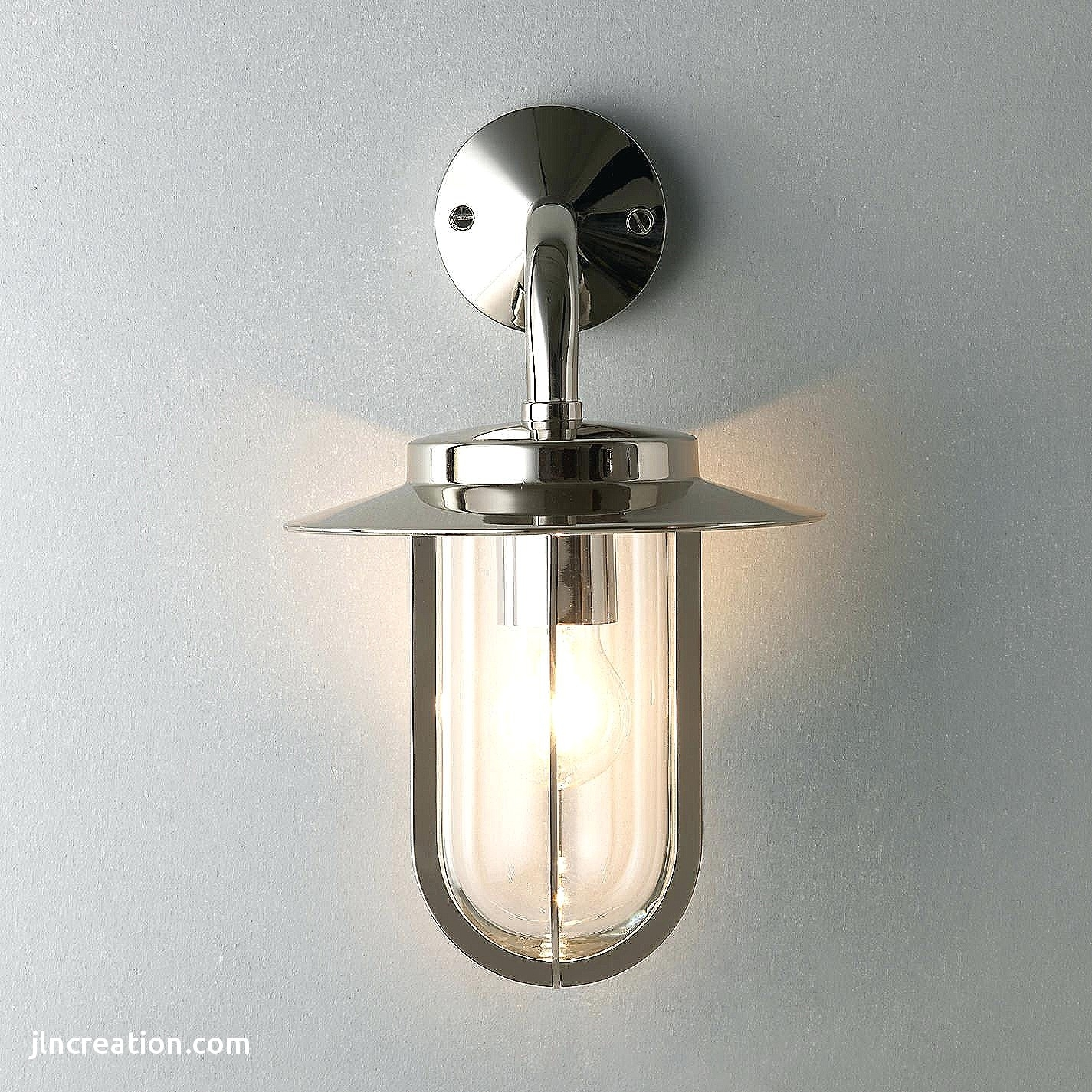 Inspiration about Dusk To Dawn Outdoor Wall Light Elegant Outdoor Wall Light Motion With Regard To Outdoor Wall Lighting With Sensor (#7 of 15)