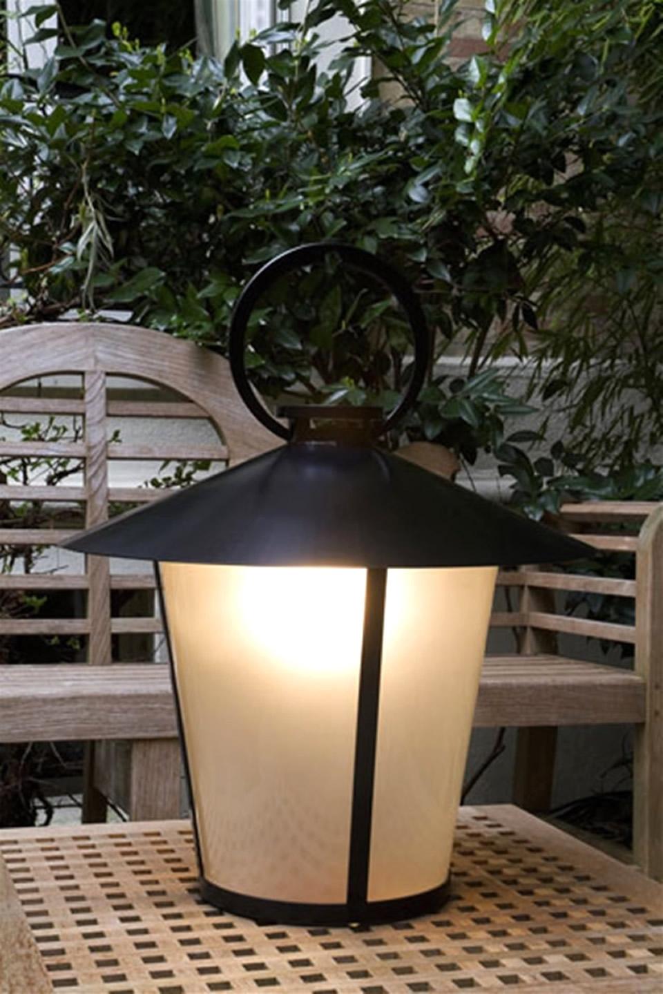 Electric Outdoor Lighting Garden – Lawsonreport #b8204F584123 Intended For Electric Outdoor Lighting Garden (#5 of 15)