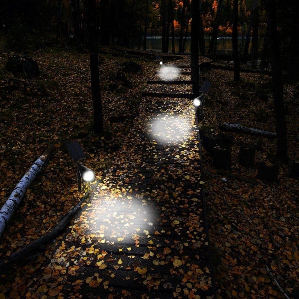 Electric Outdoor Lighting Garden – Lawsonreport #b8204F584123 Within Electric Outdoor Lighting Garden (#7 of 15)