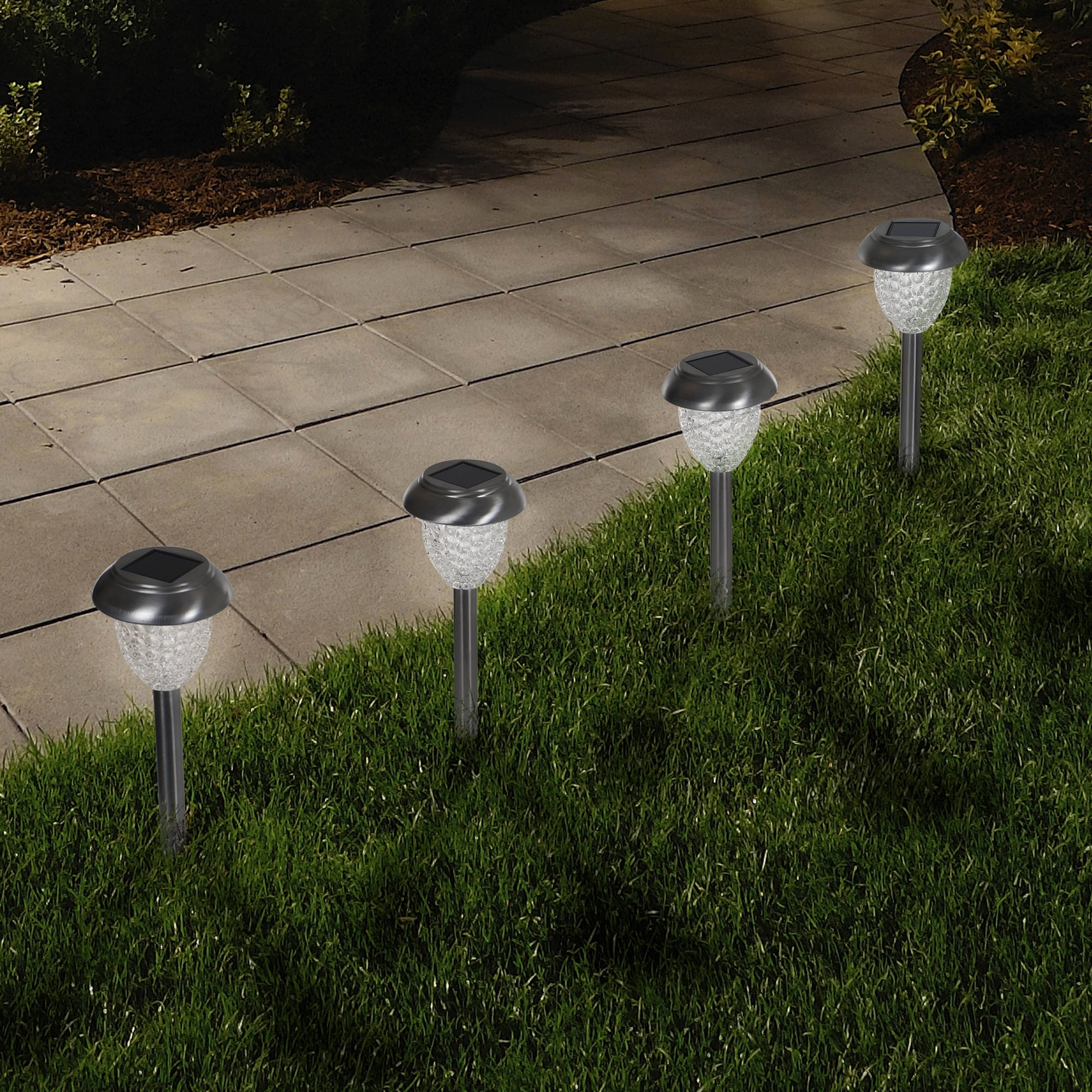 Electric Outdoor Lighting Garden Lovely Landscape Lighting Grand For Electric Outdoor Lighting Garden (View 15 of 15)
