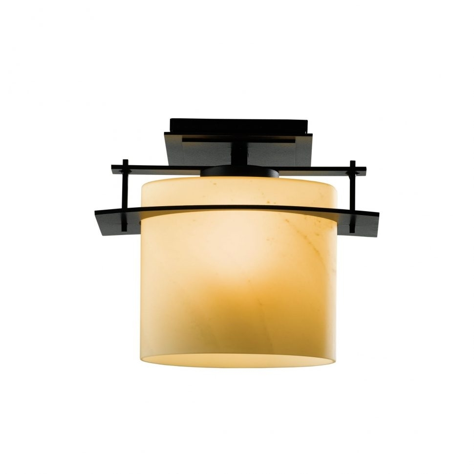 Electrical Wiring : Detailed Guide Outdoor Ceiling Light Fixture Inside Outdoor Ceiling Light Fixture With Outlet (#1 of 15)
