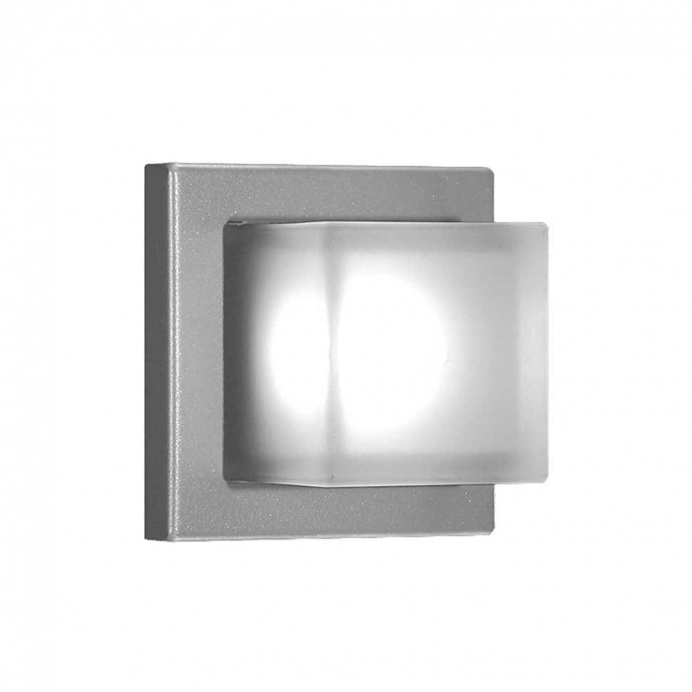 Electrical Wiring : Electrical Inspection Outlet Wall Light For Nice For Expensive Outdoor Wall Lighting (#3 of 15)