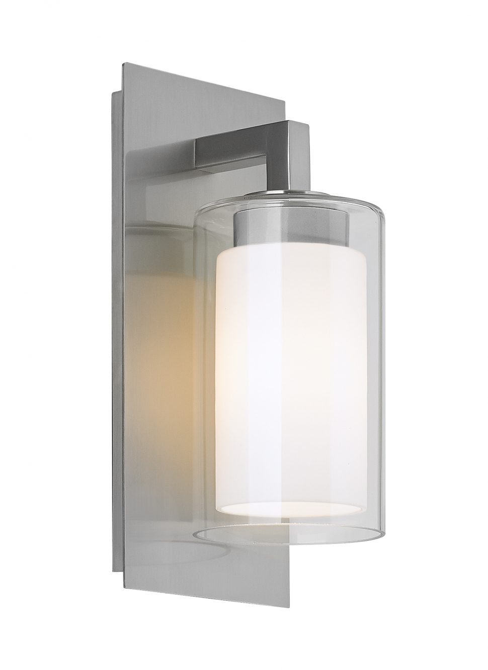 Electrical Wiring : Electrical Wires & Cables Outdoor Ceiling Light Pertaining To Outdoor Ceiling Light With Electrical Outlet (#5 of 15)