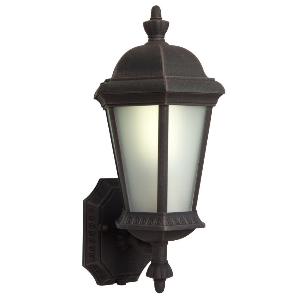Electrical Wiring : Essential Functions Of Outside Light Fixture Pertaining To Expensive Outdoor Wall Lighting (View 12 of 15)