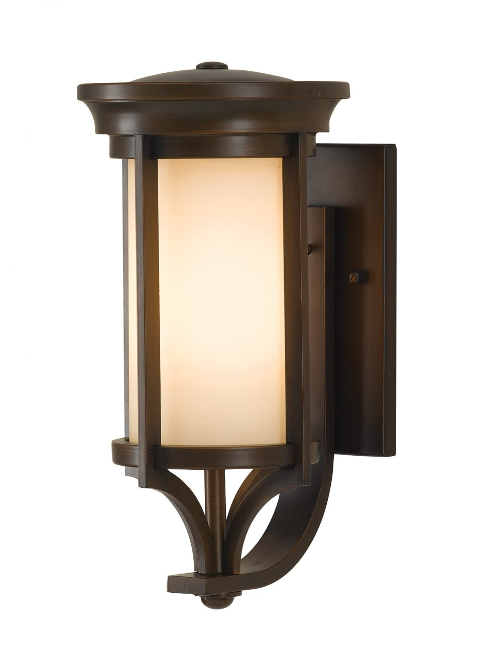Electrical Wiring : Guiding Outdoor Ceiling Light Fixture With With Outdoor Ceiling Light With Electrical Outlet (#9 of 15)