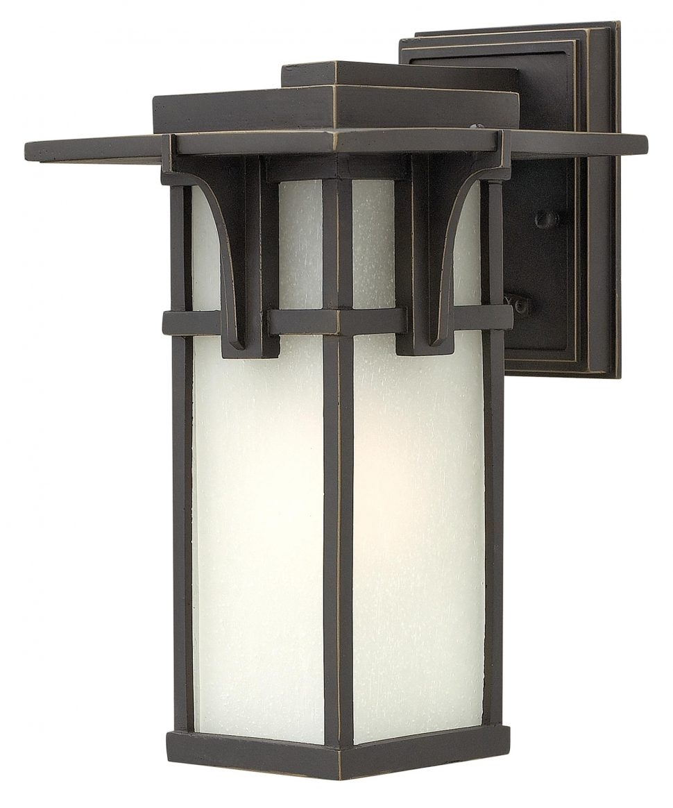 Bathroom Wall Sconce With Electrical Outlet Home Design: 15 Inspirations Of Outdoor Wall Lighting With Outlet
