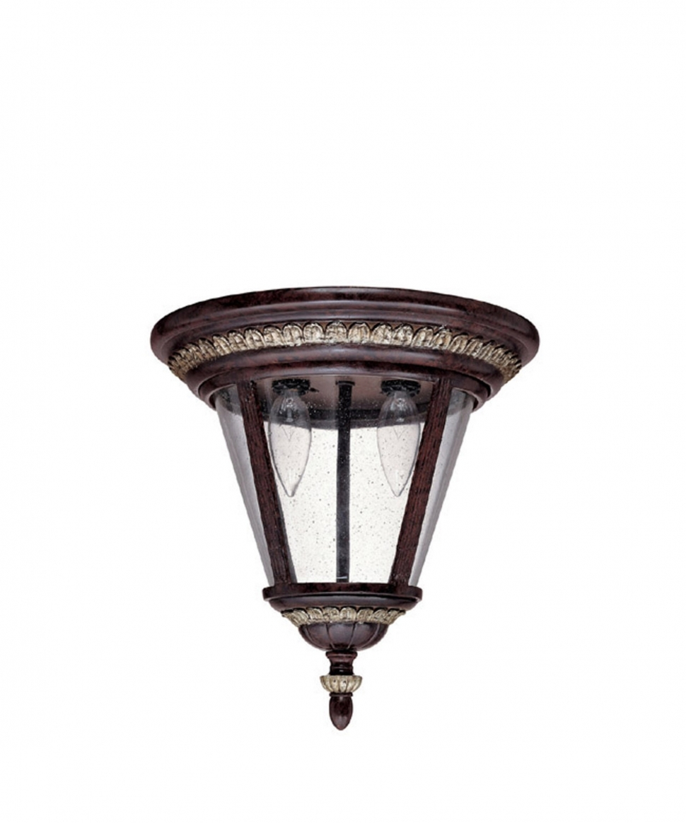 Porch Light Fixture With Outlet: 15 Collection Of Outdoor Ceiling Light Fixture With Outlet