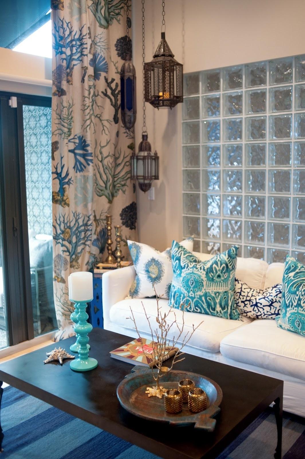Emejing Hanging Lanterns Indoor Gallery – Decoration Design Ideas Throughout Outdoor Hanging Moroccan Lanterns (View 14 of 15)