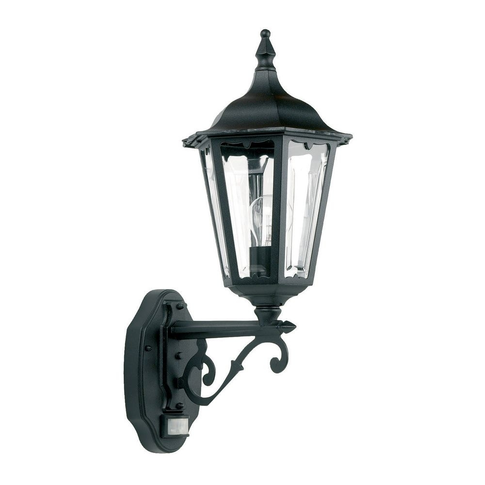 Endon Yg 3004 Outdoor 1 Light Wall Bracket | Roof | Pinterest | Wall With Regard To Endon Lighting Outdoor Wall Lanterns (#11 of 15)