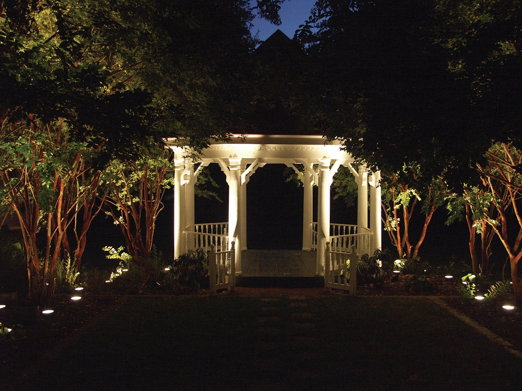 Entertainment : Outdoor Lighting Perspectives Ireland Living Spaces Intended For Ireland Outdoor Lighting (#4 of 15)