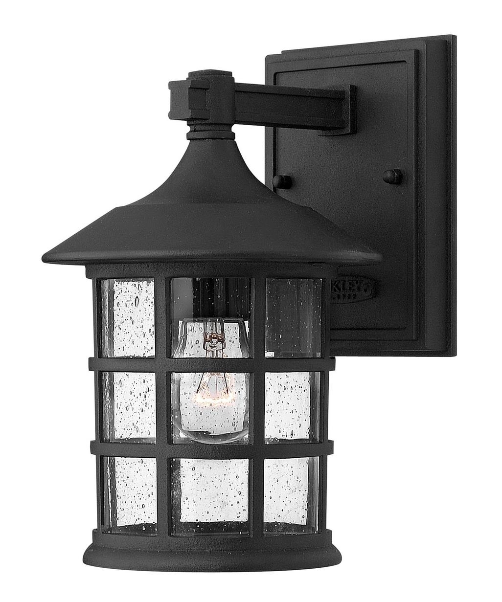 Expensive Outdoor Wall Lighting | House Design Intended For Expensive Outdoor Wall Lighting (View 4 of 15)