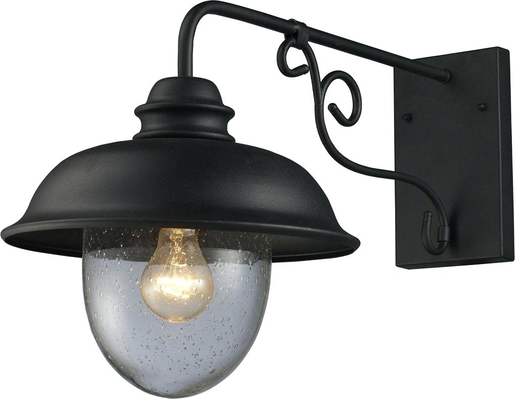 Exterior Flush Mount Ceiling Light Fixtures Lighting Ideas Amazing Inside Outdoor Wall Mounted Led Lighting (#2 of 15)