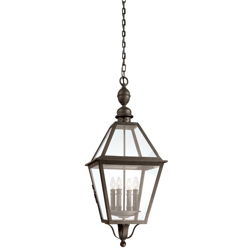 Extra Large Outdoor Hanging Lights • Outdoor Lighting In Extra Large Outdoor Hanging Lights (#3 of 15)