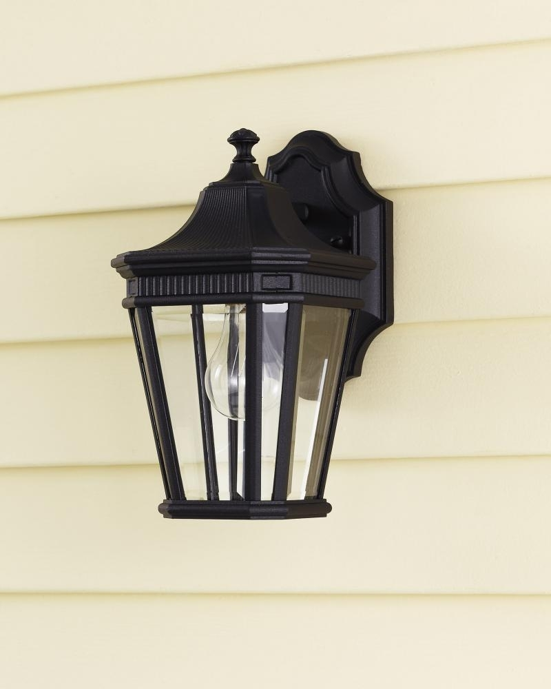 Fan And Lighting World Of Boynton Beach Throughout Outdoor Lighting And Light Fixtures (#2 of 15)