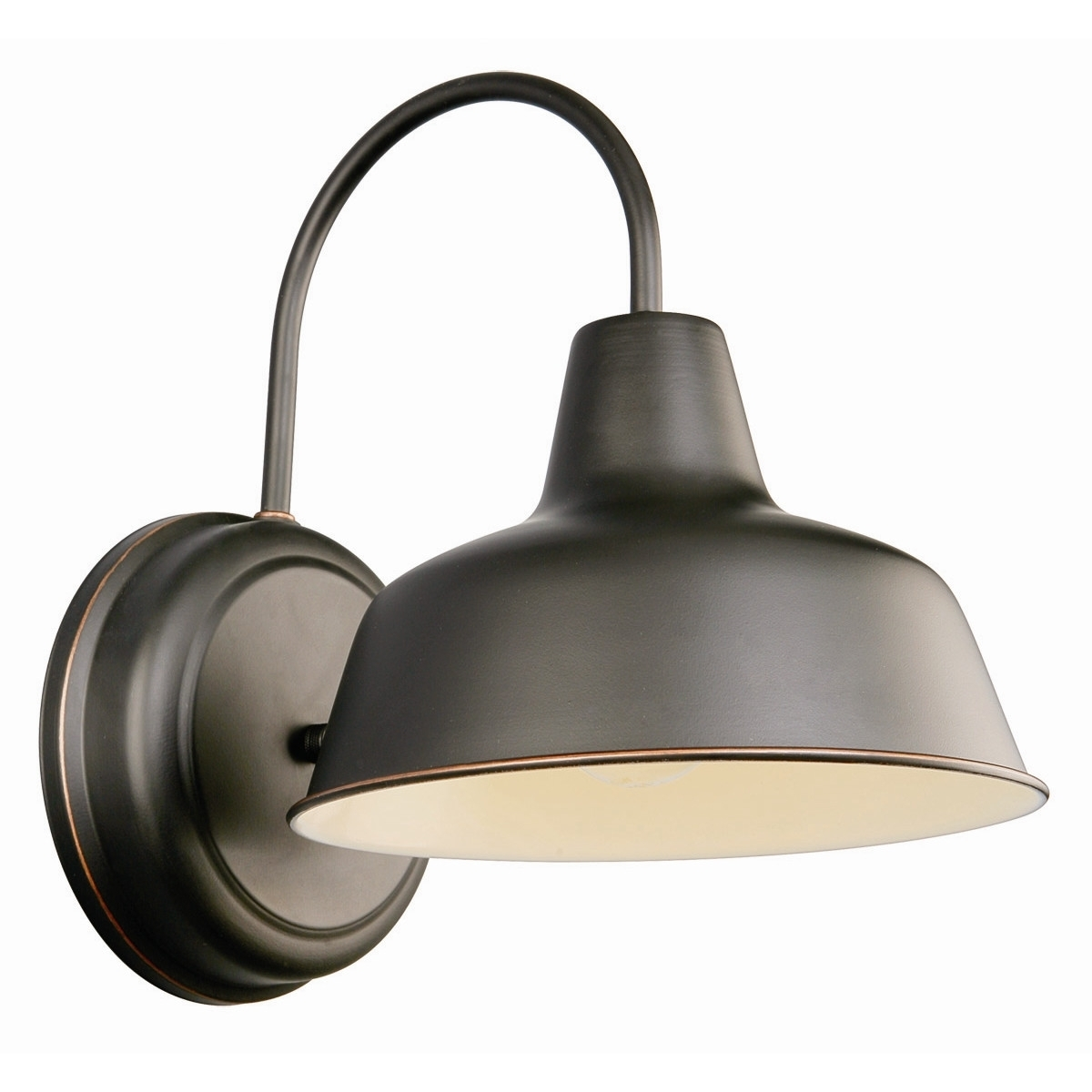 Features:  Wall Sconce.  Outdoor Downlight (#9 of 15)