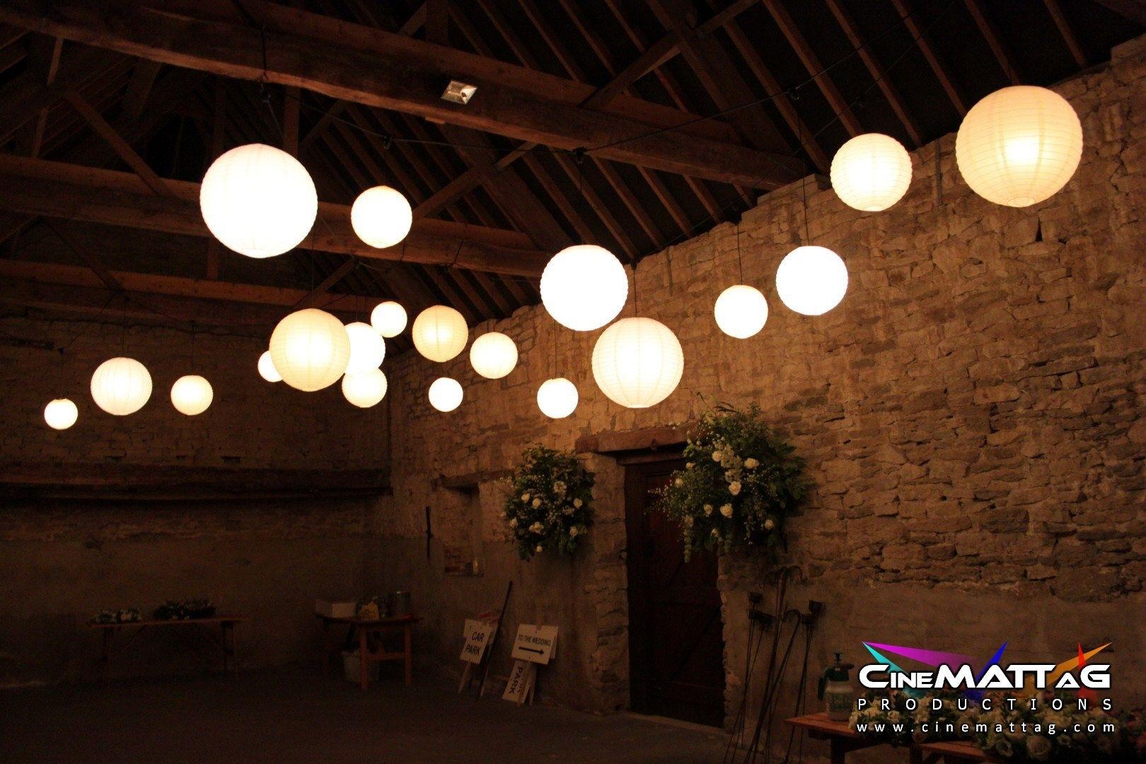 Festoon Lights – Google Search | Wedding Decorations | Pinterest Inside Outdoor Hanging Lanterns For Wedding (View 9 of 15)
