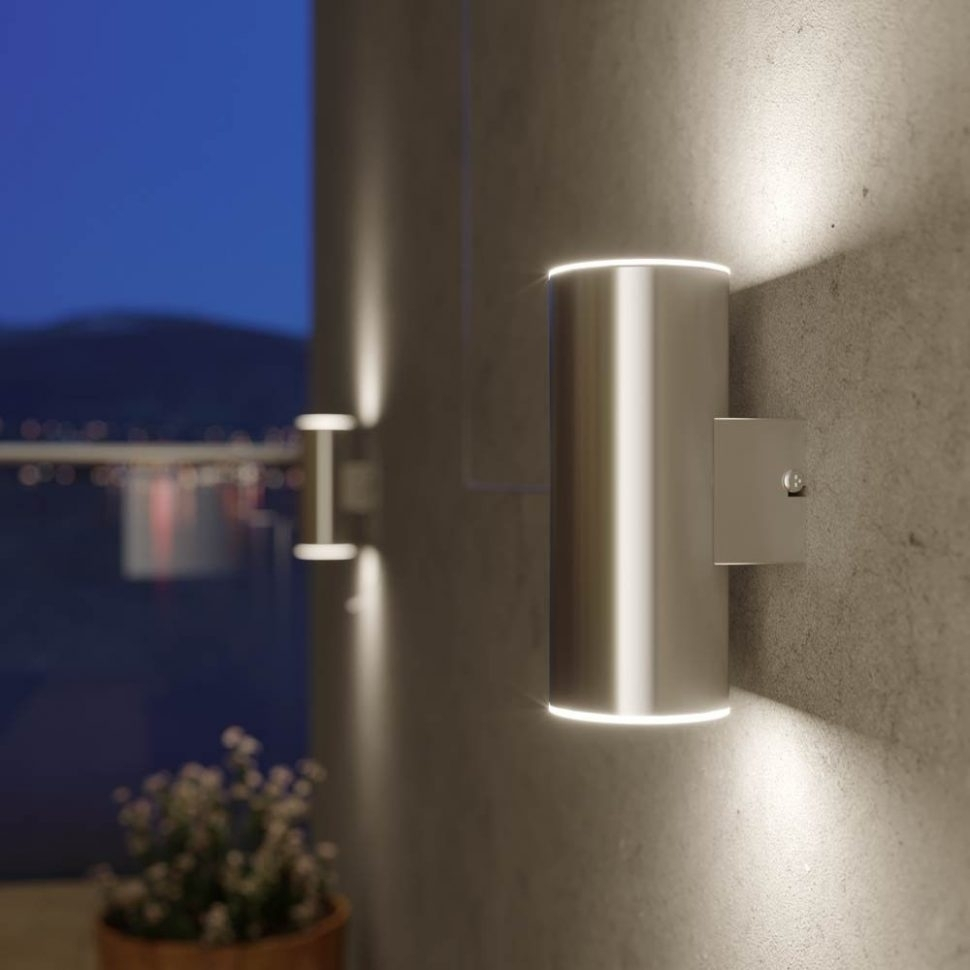 15 Inspirations Of South Africa Outdoor Wall Lighting