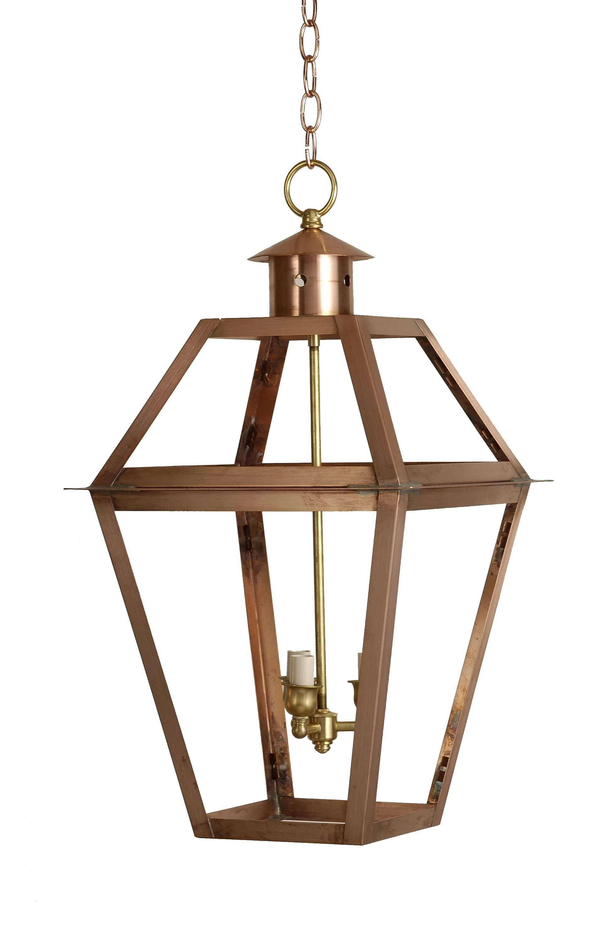 Fireplace : Charleston Chain Mount Outdoor Lantern Hanging Lanterns Throughout Outdoor Hanging Lanterns From Australia (#2 of 15)
