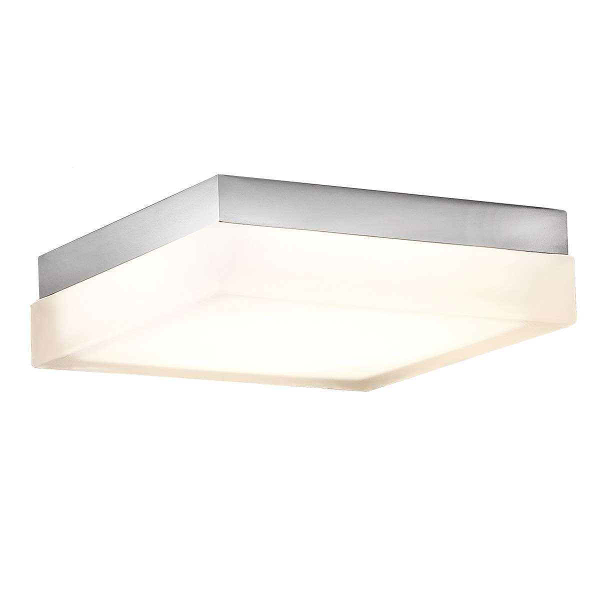 Fireplace : Shop Outdoor Flush Mount Lights Allen Roth Castine In Outdoor Ceiling Light Fixture With Outlet (#5 of 15)