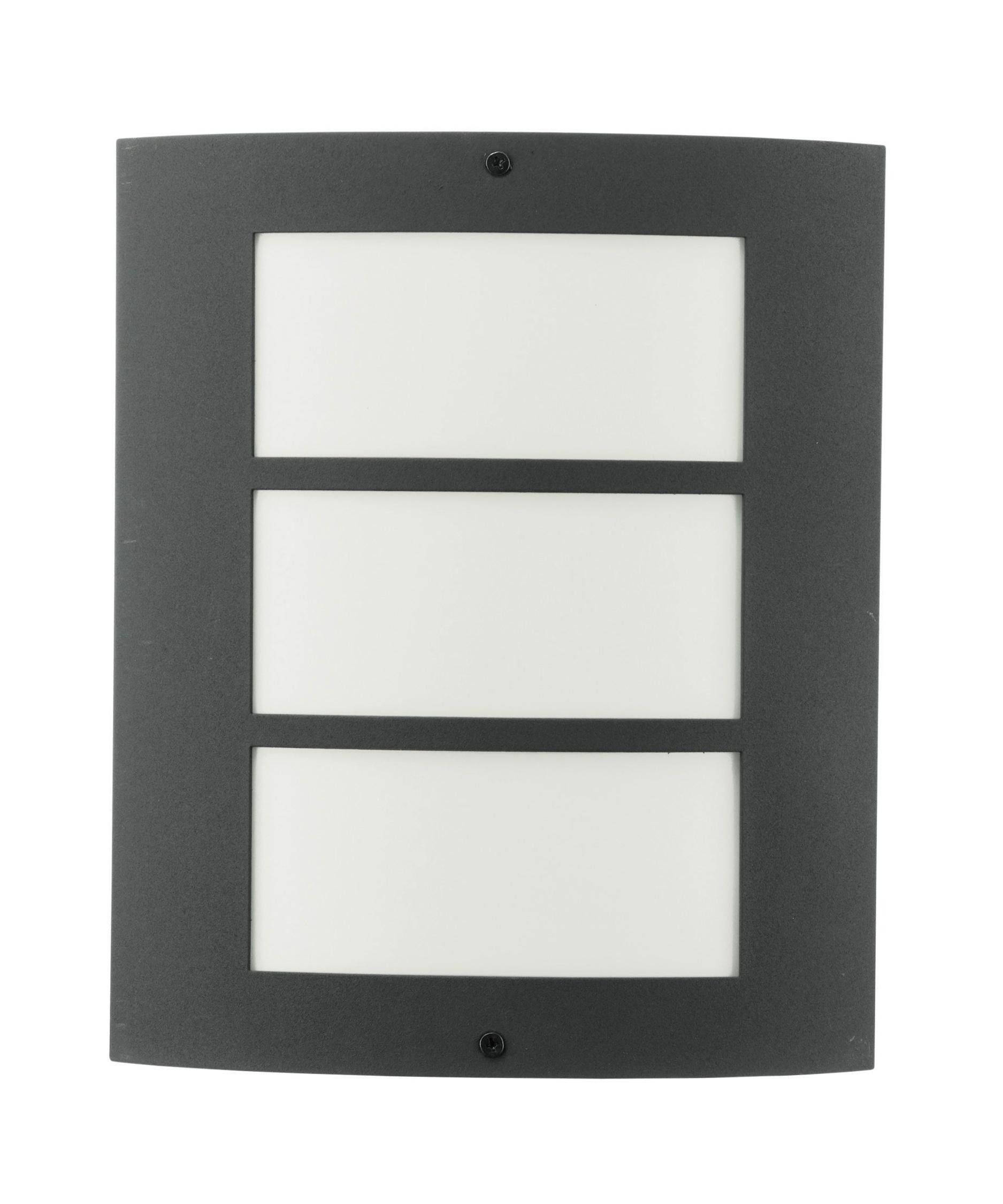 Fixtures Light : Beautiful Outdoor Led Wall Light House Sign With Throughout Outdoor Led Wall Lights For House Sign With Door Number (#1 of 15)