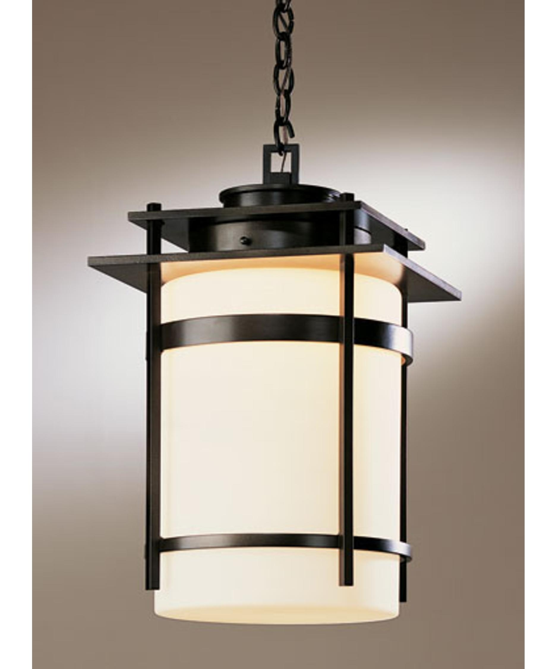 Hanging Gas Light Fixture: 15 Best Collection Of Outdoor Hanging Lights Masters