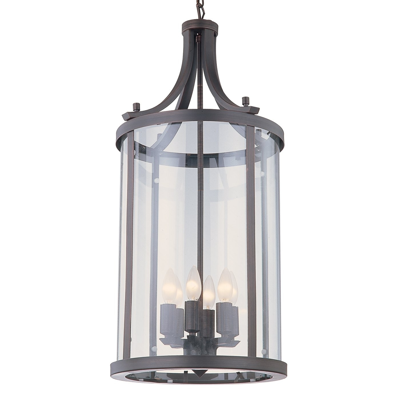Foyer Lighting Lowes – Trgn #919752Bf2521 Regarding Outdoor Entrance Ceiling Lights (#6 of 15)