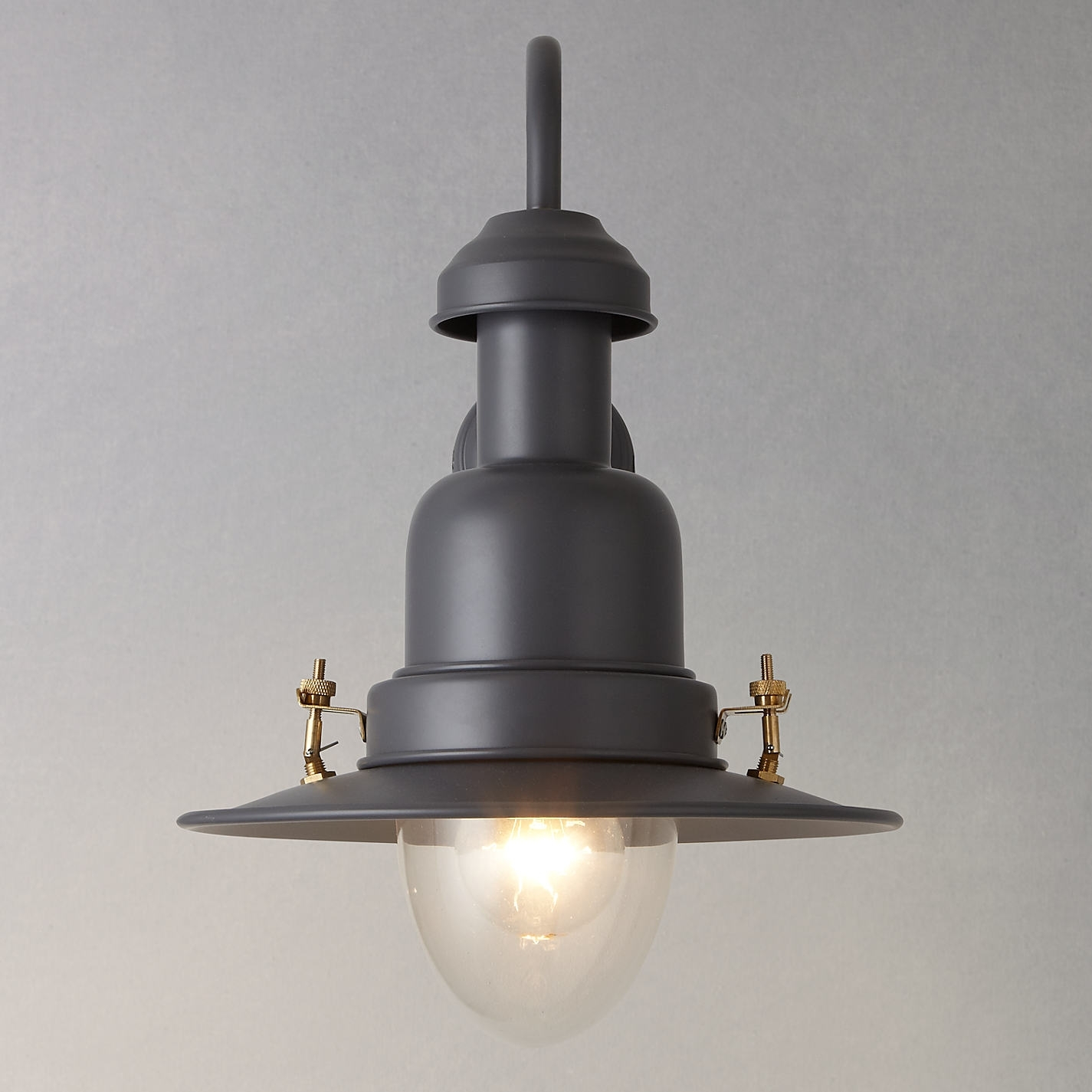 Fresh Amazing Wall Lights John Lewis Sam89 #15416 Pertaining To John Lewis Outdoor Ceiling Lights (View 10 of 15)