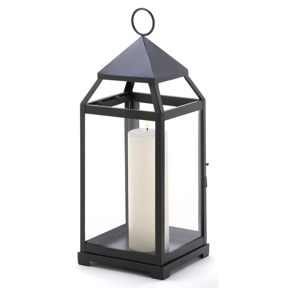 Fresh Outdoor Candle Lanterns Australia #11343 Throughout Outdoor Hanging Lanterns From Australia (#4 of 15)