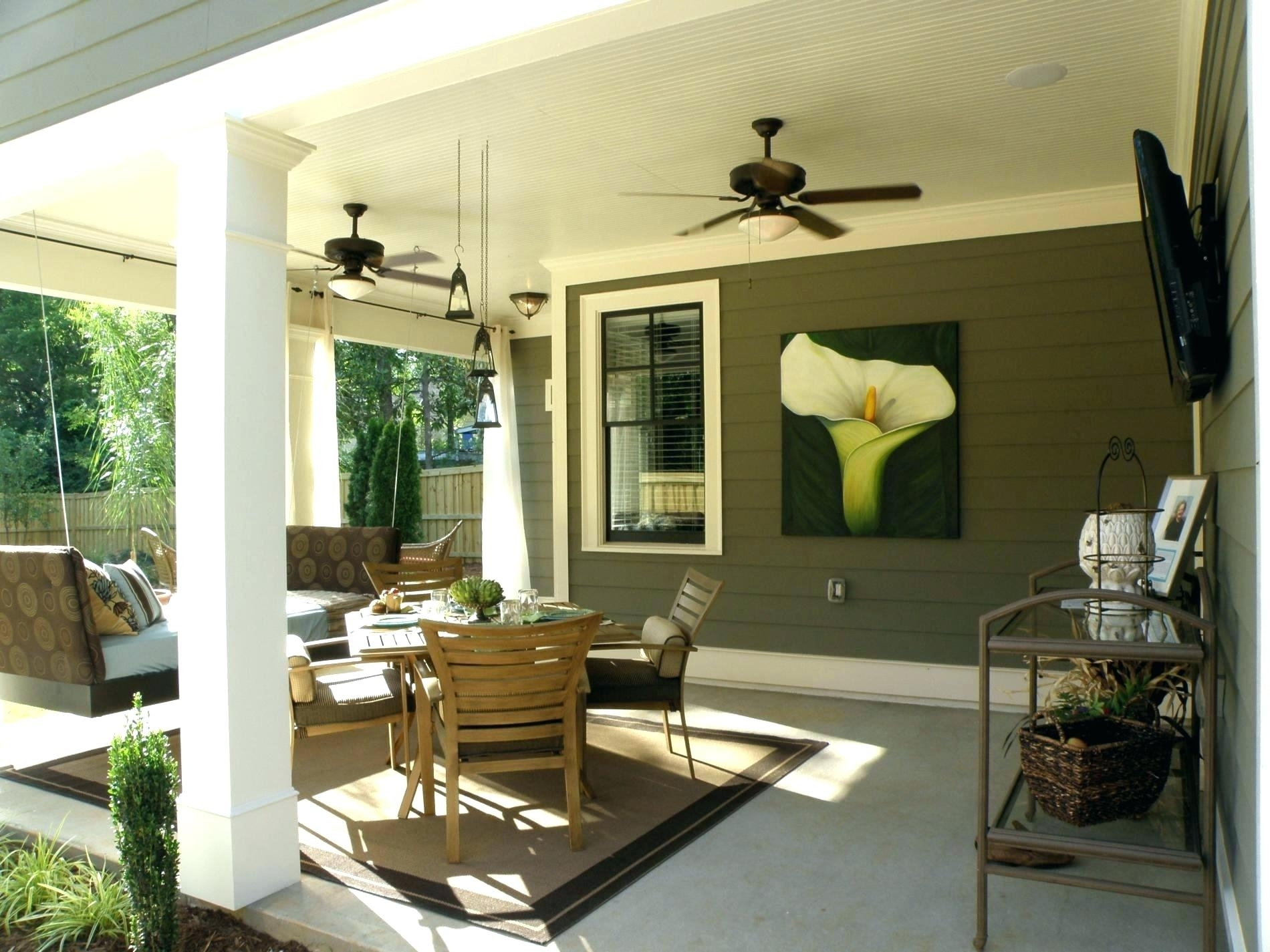 Front Porch Ceiling Light Ths Pated S Lights Outdoor – Pszczelawola With Outdoor Front Porch Ceiling Lights (#4 of 15)