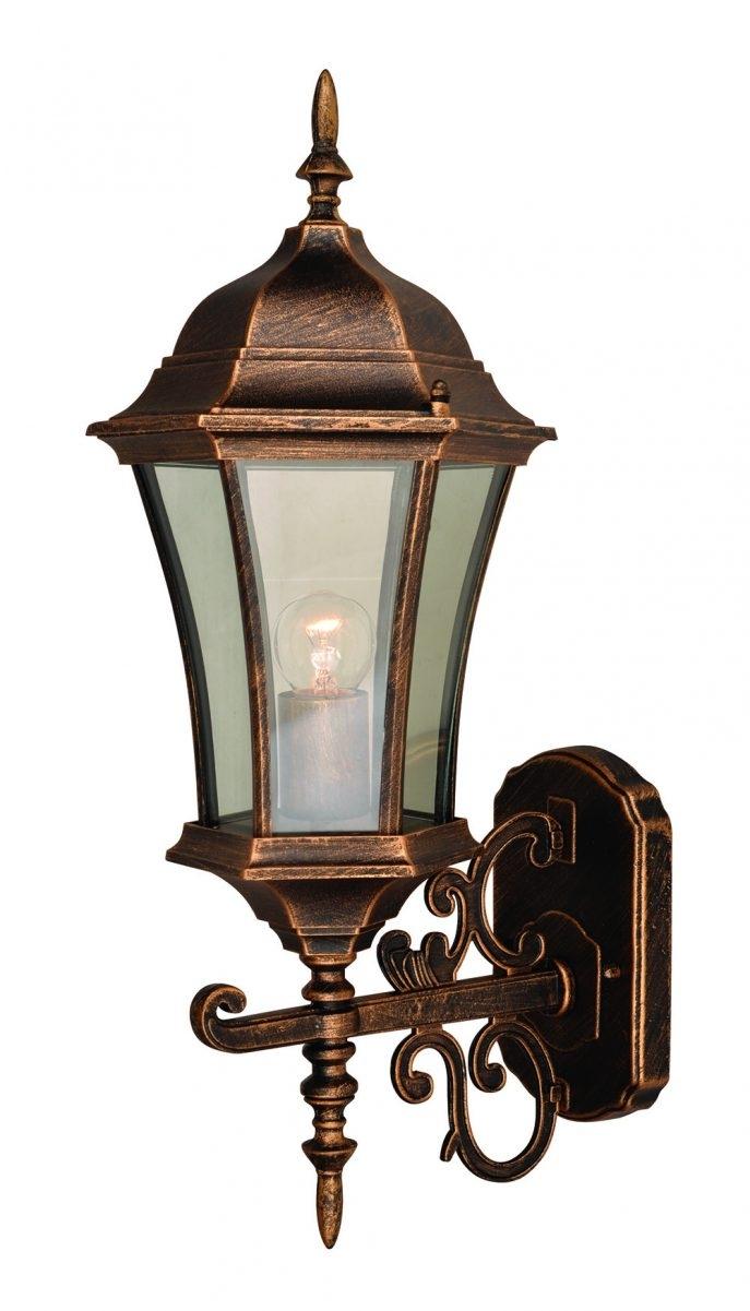 home hardware outdoor lighting fixtures lighting ideas