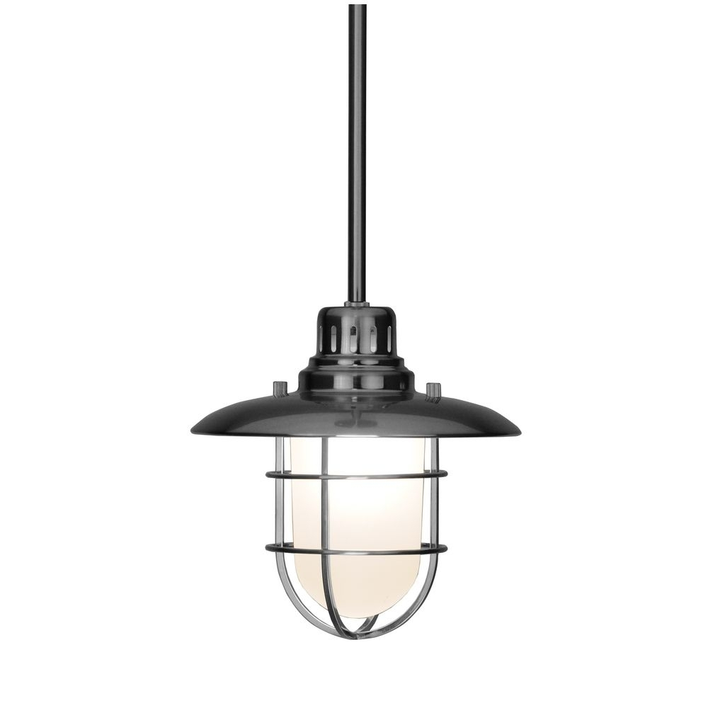 Furniture Idea: Fetching Nautical Ceiling Light Combine With Style Regarding Outdoor Ceiling Nautical Lights (#6 of 15)