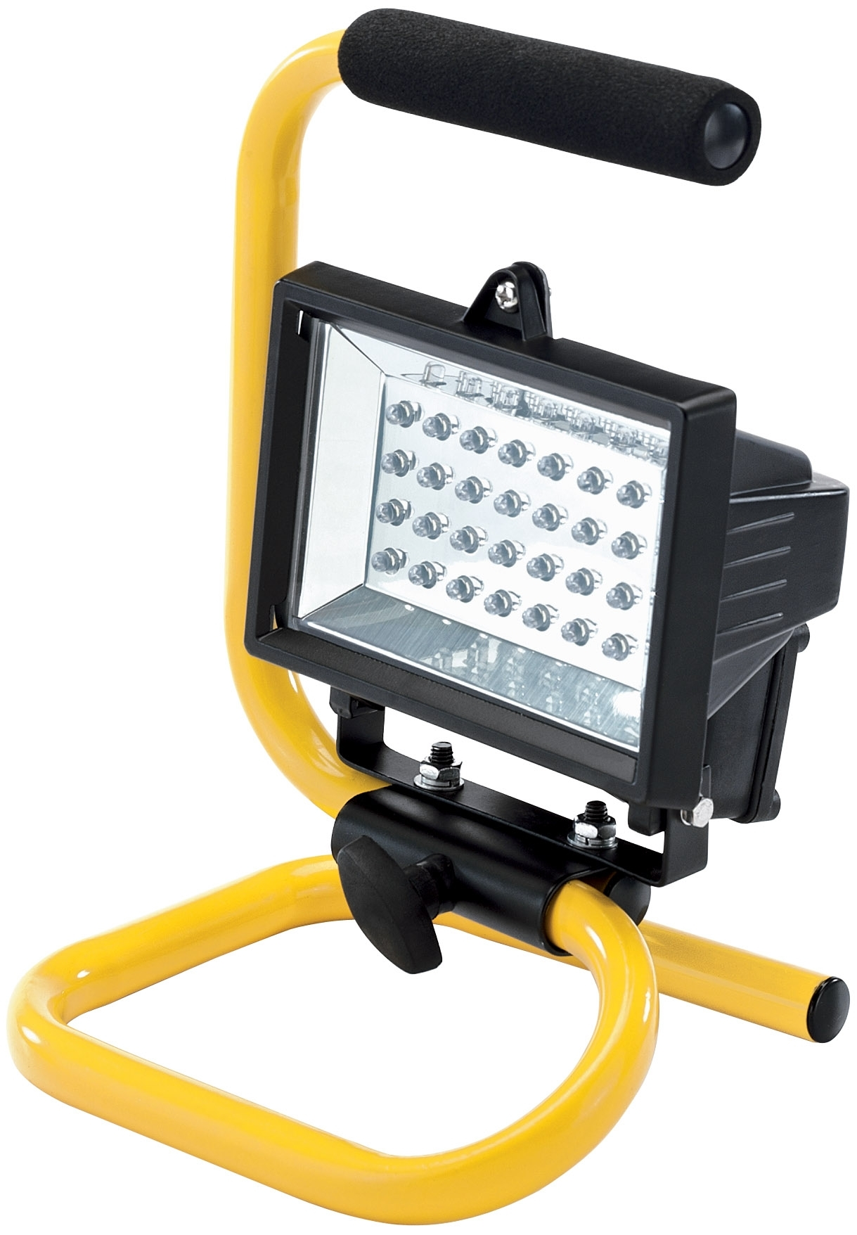 Furniture : Images Outdoor Work Light Terrific Lights Lowes Clamp Within Outdoor Hanging Work Lights (#9 of 15)