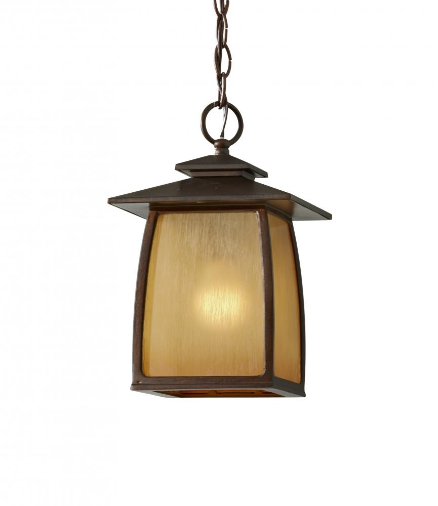 Furniture : Light Outdoor Lantern Mcinnis Lighting Lights Australia Intended For Outdoor Hanging Lanterns With Pir (#3 of 15)