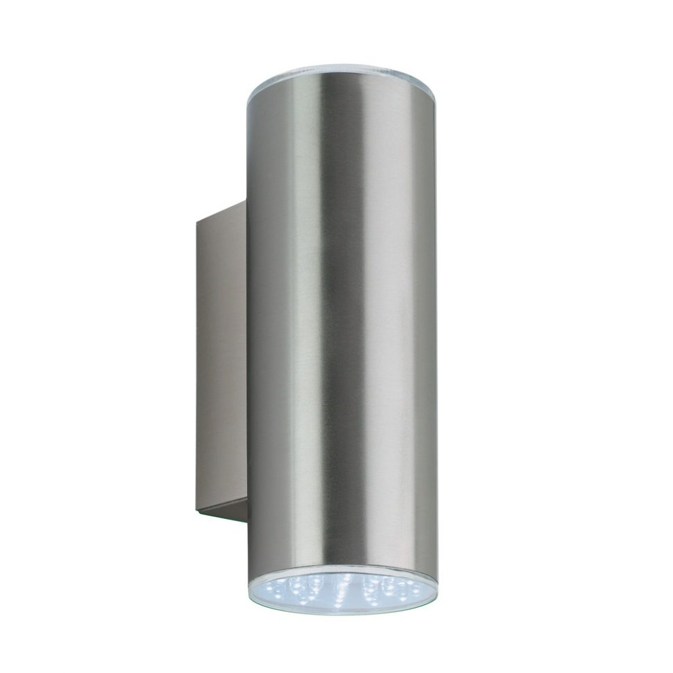 Furniture : Light Outdoor Led Wall Lights Firstlight Fixtures Uk Pertaining To Outdoor Led Wall Lights For House Sign With Door Number (#7 of 15)