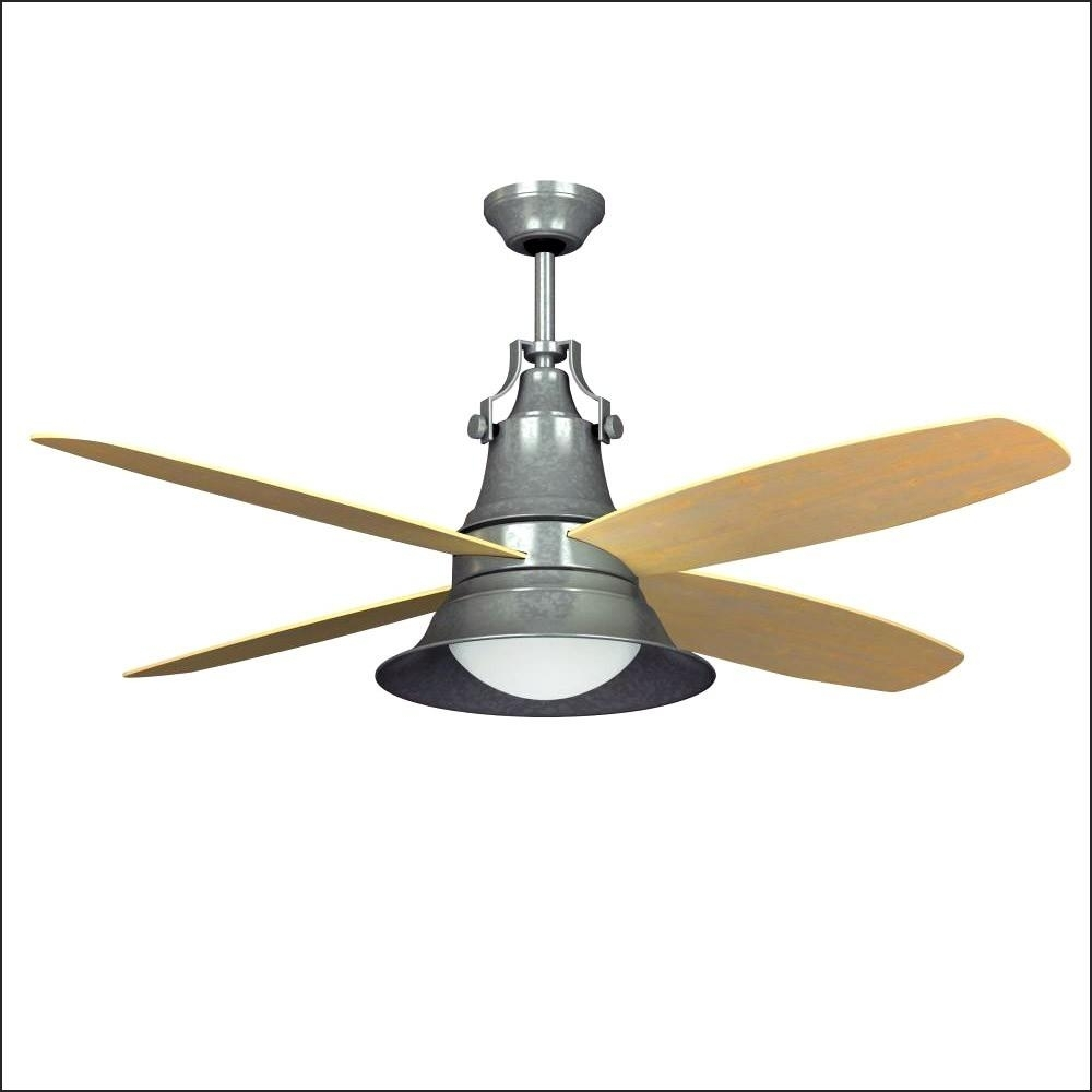 Furniture : Low Profile Outdoor Ceiling Fan Luxury Ceiling Fans For Low Profile Outdoor Ceiling Lights (#4 of 15)