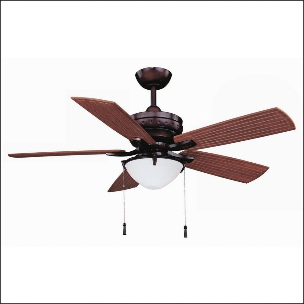 Furniture : Lowes Outdoor Ceiling Fans Beautiful Indoor Outdoor Regarding Indoor Outdoor Ceiling Fans Lights (View 4 of 15)