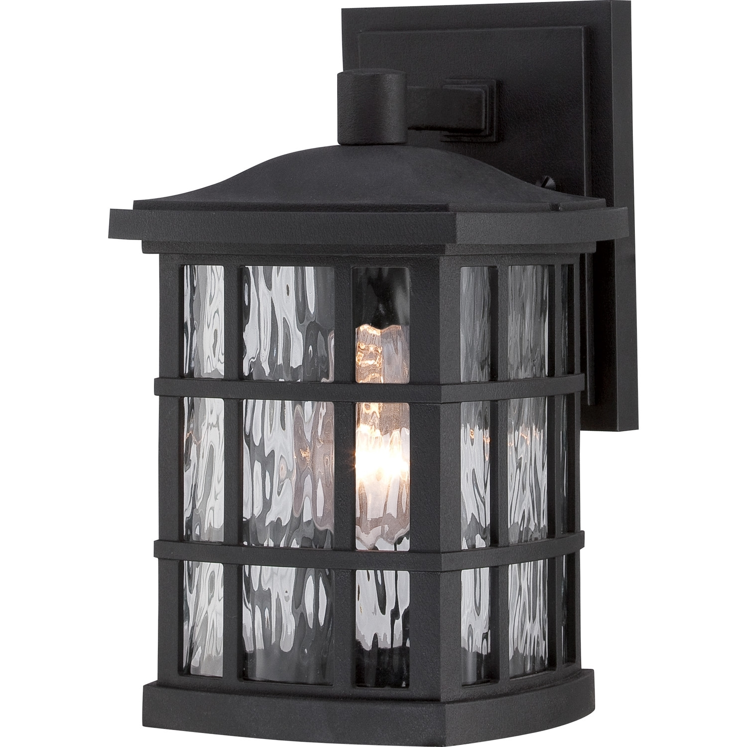 Furniture : Luxury Wayfair Outdoor Lighting Home Decoration Ideas Throughout Wayfair Led Post Lights (#5 of 15)