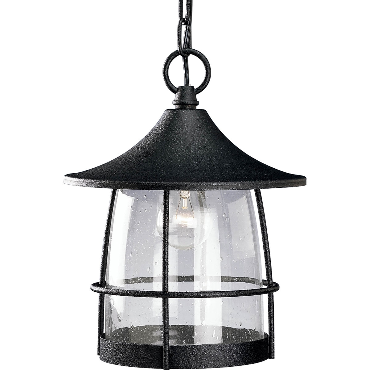 Furniture : Outdoor Hanging Lights Lamps Expo Pendant Perth With Regard To Melbourne Outdoor Hanging Lights (#7 of 15)