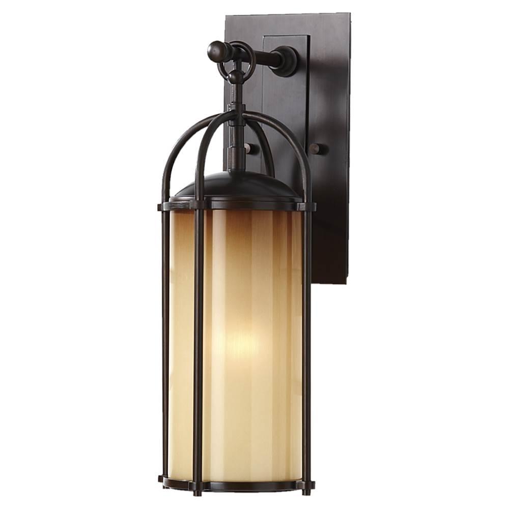 Furniture : Outdoor Lighting Lights Wall Lanterns Sea Gull Lantern With Regard To Endon Lighting Outdoor Wall Lanterns (#13 of 15)